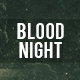 The Blood Night - VideoHive Item for Sale