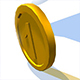 Coin Roller - Unity 3D Game Template