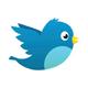 Menu Twit