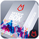 Product Box Reveal - VideoHive Item for Sale