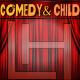 Comedy & Fantasy