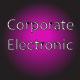 Corporate Electronic Inspiring Ambient