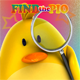 Find it - New Memory Game
