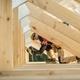 Working Construction Contractor - PhotoDune Item for Sale