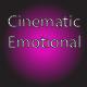 Cinematic Inspiring Emotional Epic