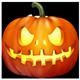 Halloween Begins