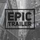 Dynamic Trailer