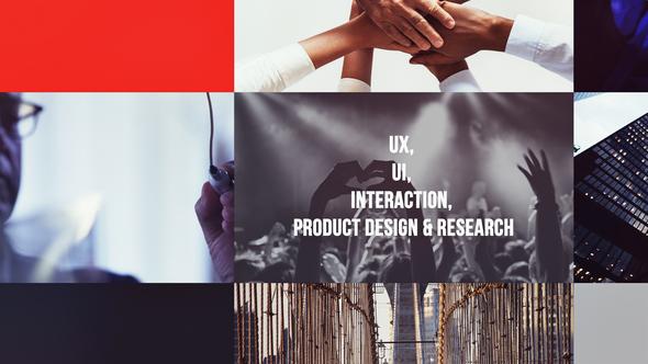 Design Event Opener Download