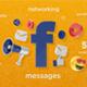 Colorful Intro Social Media - VideoHive Item for Sale