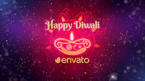 Diwali Festival Wishes Download