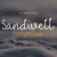 Sandwell Duo