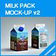 Milk Pack Mock-up v2