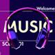 Music Studio Network - VideoHive Item for Sale