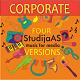 Upbeat & Inspiring Corporate