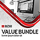 Value Bundle