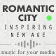 Inspiring New Age