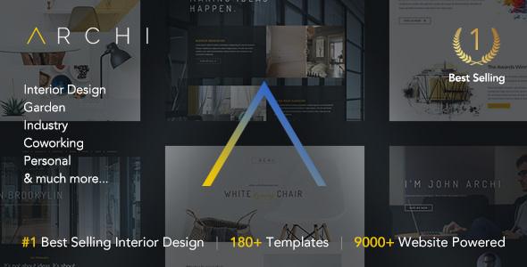 Bolo - Onepage Creative Website Template - 2