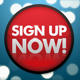 Sign Up Now Button in 3 Colors - GraphicRiver Item for Sale