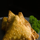 Spicy Indian Samosas - PhotoDune Item for Sale