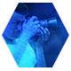 Hologram Trailer - VideoHive Item for Sale