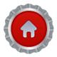 Button plates - GraphicRiver Item for Sale