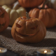 Halloween Decoration - VideoHive Item for Sale