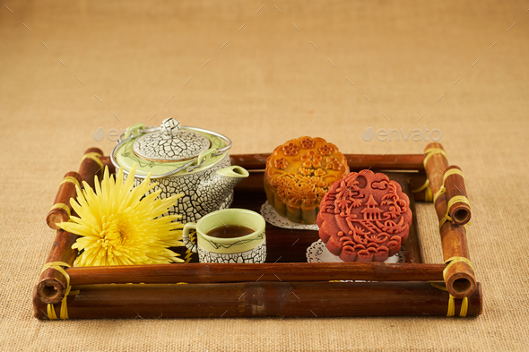 Traditional cuisine - Stock Photo - Images
