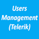 Free Download Users Management Nulled