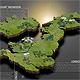 UK Map - GraphicRiver Item for Sale
