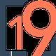 19venture
