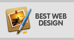 Best Web Design