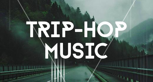 Trip-Hop Music