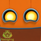 Robot – Character Animation Kit - VideoHive Item for Sale