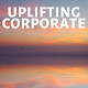 Dream and Achieve Uplifting Corporate