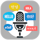 Voice Translator All language , Speak to text ( android 10 )