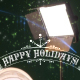 Happy Holidays - Christmas Greetings! - VideoHive Item for Sale