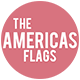 Free Download The Americas Flags Quiz Game Nulled