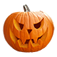 Halloween Night Kit