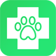 Free Download Veterinary Clinic System - C# MySQL Nulled