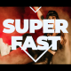 Super Fast Promo - VideoHive Item for Sale