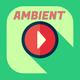Ambient Trap Instrumental