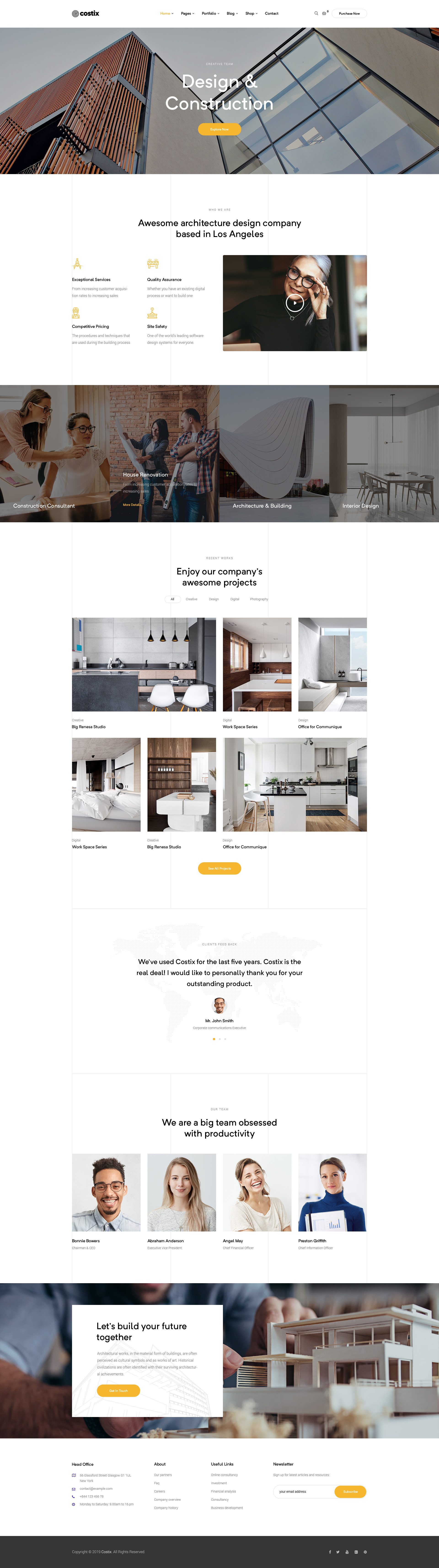 fashion angels interior design sketch portfolio template