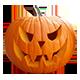 Halloween Scary Music