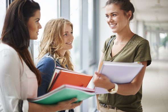 Working together make better results - Stock Photo - Images