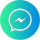 Free Download FB Messenger - Direct Message on Facebook Messenger From website HTML Plugin Nulled