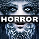 Fast Horror Transitions - VideoHive Item for Sale