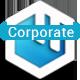 Inspiring Corporate Uplifting