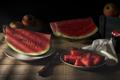 Watermelon - PhotoDune Item for Sale