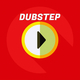 Epic Action Dubstep