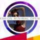Fashion Opener  - Minimal Promo - VideoHive Item for Sale